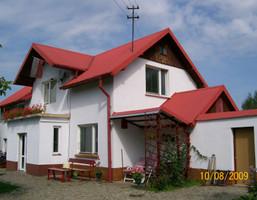 Dom na sprzedaż, Kudowa-Zdrój, 140 m²