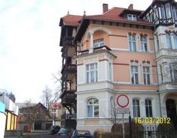 Mieszkanie na sprzedaż, Kłodzko Grunwaldzka, 96 m²