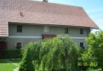 Dom na sprzedaż, Kłodzko, 320 m²