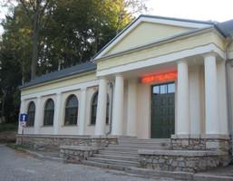 Lokal gastronomiczny na sprzedaż, Długopole-Zdrój, 600 m²