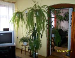 Mieszkanie na sprzedaż, Bystrzyca Kłodzka, 95 m²