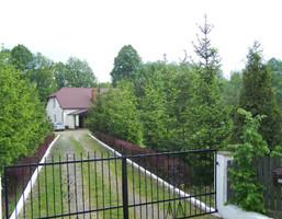 Dom na sprzedaż, Bystrzyca Kłodzka, 220 m²