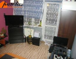 Mieszkanie na sprzedaż, Tychy os. Olga, 37 m²