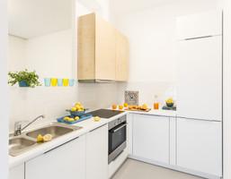 Mieszkanie do wynajęcia, Gdańsk Wrzeszcz, 49 m²