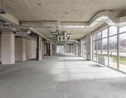 Lokal użytkowy do wynajęcia, Katowice Pułaskiego Kazimierza, 221 m²