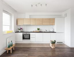 Mieszkanie do wynajęcia, Warszawa Bielany, 33 m²