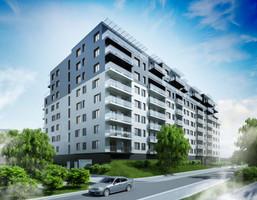 Lokal użytkowy do wynajęcia, Katowice Pułaskiego Kazimierza, 106 m²