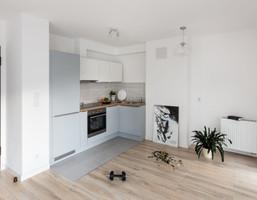 Mieszkanie do wynajęcia, Warszawa Wrzeciono, 41 m²