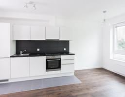 Mieszkanie do wynajęcia, Warszawa Wrzeciono, 50 m²