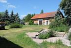 Dom na sprzedaż, Biskupiec, 250 m²
