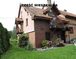 Dom na sprzedaż, Rzeck, 400 m²
