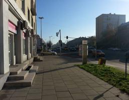Lokal użytkowy na sprzedaż, Łódź Śródmieście, 130 m²