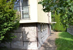 Dom na sprzedaż, Ruda Śląska Godula, 200 m²