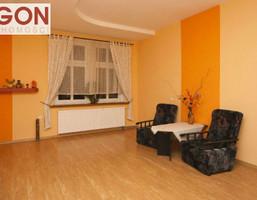 Mieszkanie na sprzedaż, Bytom Śródmieście, 151 m²