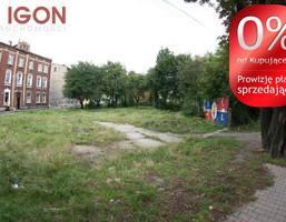 Działka na sprzedaż, Zabrze Mikulczyce, 1140 m²