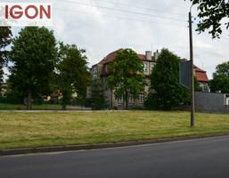 Działka na sprzedaż, Zabrze Maciejów, 1514 m²