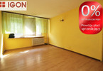 Mieszkanie na sprzedaż, Chorzów Gwarecka, 35 m²