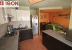 Mieszkanie na sprzedaż, Zabrze Biskupice, 74 m²
