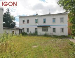 Dom na sprzedaż, Zabrze Pawłów, 180 m²