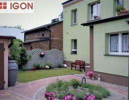 Dom na sprzedaż, Zabrze Kończyce, 180 m²