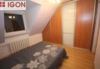 Mieszkanie na sprzedaż, Zabrze Centrum, 59 m²
