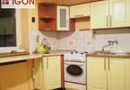 Mieszkanie na sprzedaż, Zabrze Helenka, 42 m²