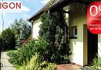 Dom na sprzedaż, Taciszów boczna Gliwickiej, 282 m²
