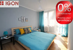 Mieszkanie na sprzedaż, Katowice Ligota-Panewniki, 48 m²