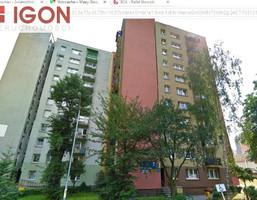 Mieszkanie na sprzedaż, Katowice Giszowiec, 53 m²