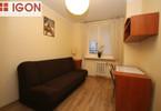 Mieszkanie do wynajęcia, Katowice Śródmieście, 38 m²