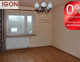Mieszkanie na sprzedaż, Siemianowice Śląskie Centrum, 50 m²