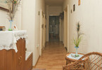 Mieszkanie na sprzedaż, Bytom Śródmieście, 106 m²