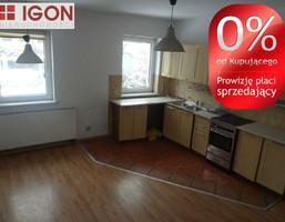 Dom na sprzedaż, Piekary Śląskie Szarlej, 185 m²