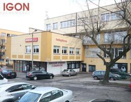 Lokal użytkowy na sprzedaż, Siemianowice Śląskie Bytków, 116 m²
