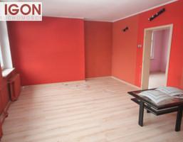 Mieszkanie na sprzedaż, Zabrze Centrum, 71 m²