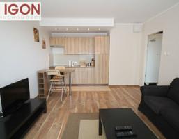 Mieszkanie do wynajęcia, Katowice Os. Tysiąclecia, 38 m²