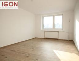 Mieszkanie na sprzedaż, Sosnowiec Klimontów, 48 m²
