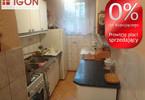 Mieszkanie na sprzedaż, Piekary Śląskie Os. Wieczorka I, 53 m²