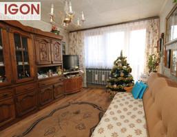 Mieszkanie na sprzedaż, Mysłowice Śródmieście, 40 m²