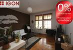 Mieszkanie na sprzedaż, Bytom Miechowice, 100 m²