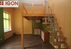 Mieszkanie na sprzedaż, Zabrze Centrum, 42 m²