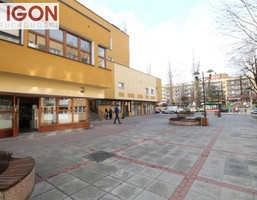 Lokal użytkowy na sprzedaż, Siemianowice Śląskie Bytków, 40 m²
