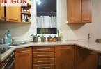 Mieszkanie na sprzedaż, Zabrze Mikulczyce, 35 m²