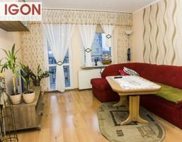 Mieszkanie na sprzedaż, Bytom Karb, 56 m²