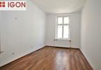 Mieszkanie na sprzedaż, Bytom Śródmieście, 50 m²
