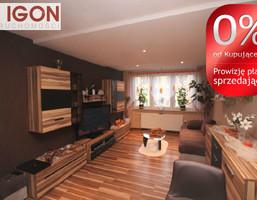 Mieszkanie na sprzedaż, Zabrze Rokitnica, 43 m²