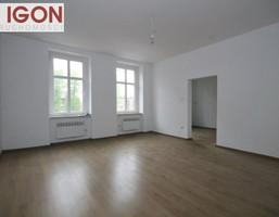 Mieszkanie na sprzedaż, Chorzów Centrum, 51 m²