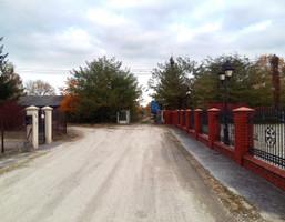 Działka na sprzedaż, Strzeniówka, 3000 m²