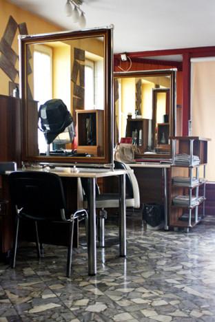 Lokal użytkowy do wynajęcia, Warszawa Włochy, 70 m² | Morizon.pl | 3625