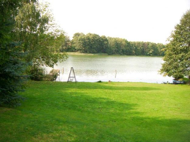 Dom na sprzedaż, Miłki, 150 m² | Morizon.pl | 7827